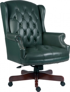Chairman Executive Swivel Chair